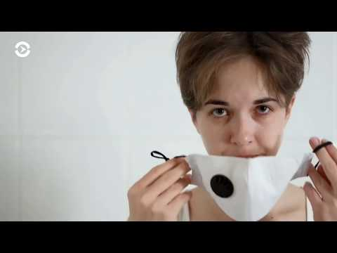Лекарство от рака против коронавируса | ДЕТАЛИ