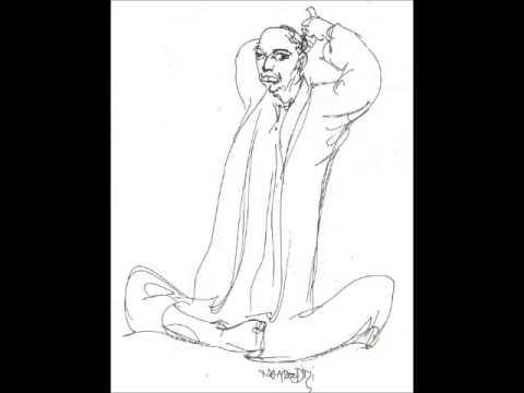 M.D Ramanathan-SamajaVaraGamana-Hindolam