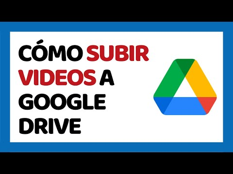 how-to-upload-videos-to-google-drive-from-computer-2020
