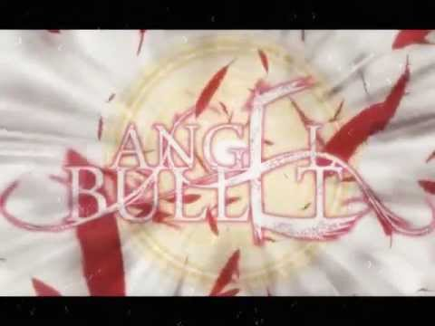 【Alanetia】 Angel Bullet 歌ってみた 「Thanks for 60+ subs!」