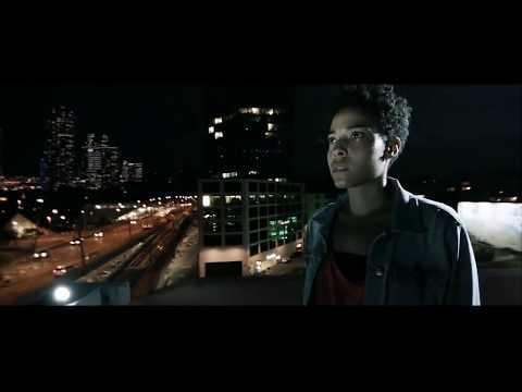 NOA Scifi Science Fiction Teaser Trailer 2017 2018 फिल्मी दुनिया