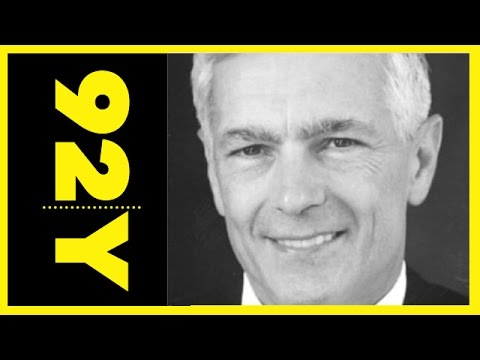 General Wesley Clark with Matthew Bishop: Don't Wait for the Next War