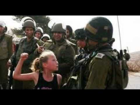 Israel War Crimes against Palestinian Children in Gaza  -  July 2014