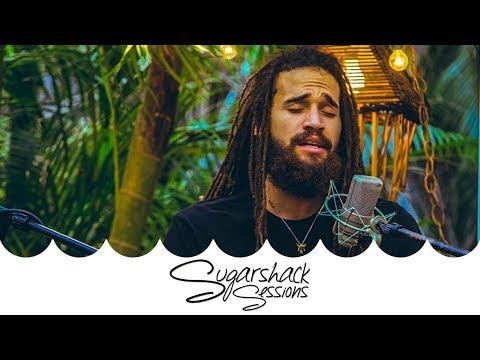 Keznamdi - Victory (Live Acoustic) | Sugarshack Sessions