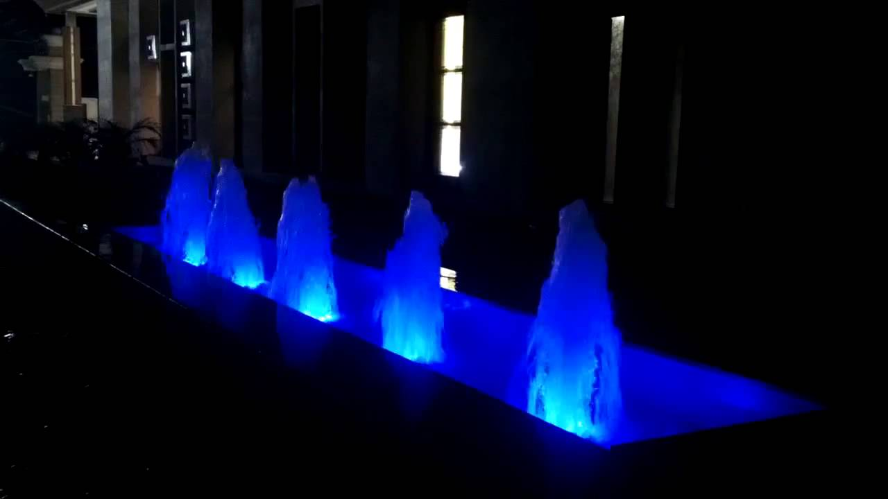 Decorative Water Fountain By Vinayak Fountain Indore, Indore