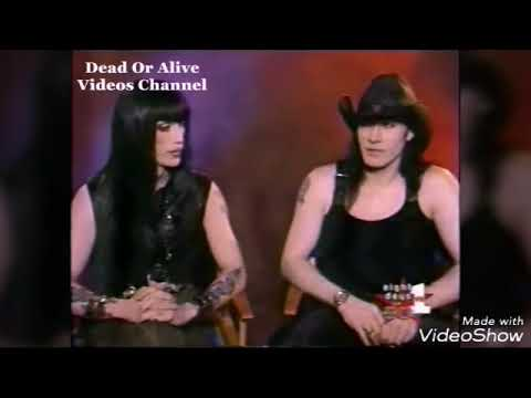 Moments tribute to Steve Coy and Pete Burns