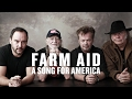 Farm Aid 30: A Song For America