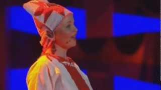 Марія Корепанова (Удмуртія)