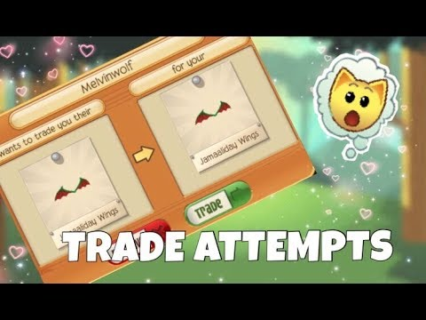 Full Download] Ajpw Butterfly Wings Trade Attempts
