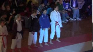 PUNO SPORTS OPEN FINALS (INTRO)