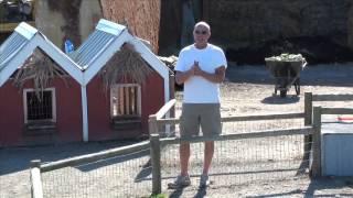 The Farm at Swan's Trail 2012