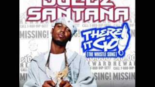 There It Go (The Whistle Song) - Juelz Santana