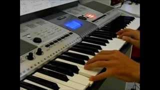 Tìm Được Nhau Khó Thế Nào (Mr Siro) - Piano cover by Stephen Pham