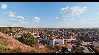 Тобольский кремль (фрагменты) (1) 2016 (Video 360)(