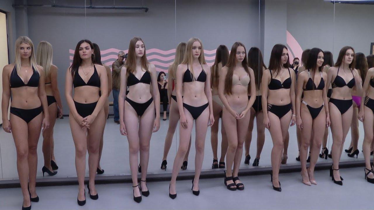 Работа девушке моделью тамбов пекин работа для моделей