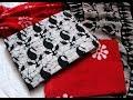 Latest Jaipur Printed Cotton Salwar Suits || fancy Salwar Suit Dupatta Material