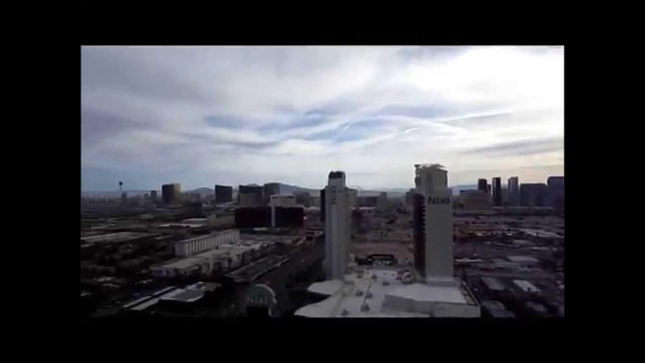 Palms Place 2 Bedroom Suite Palms Place Hotel Studio Suite Las Vegas Youtube