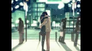 Nickelback -- It's Not Over (love Story)