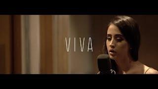 """Viva"" Ao vivo (ESPECIAL MINI-TURNÊ) - Mariana Nolasco"