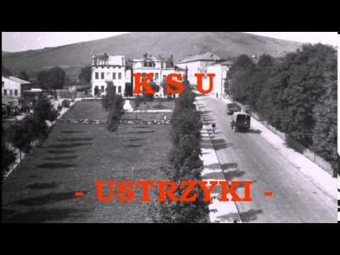 KSU - Ustrzyki