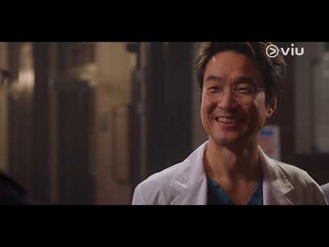 """Watch The Trailer Of """"Dr. Romantic 2"""" (w/ Eng Subs)"""