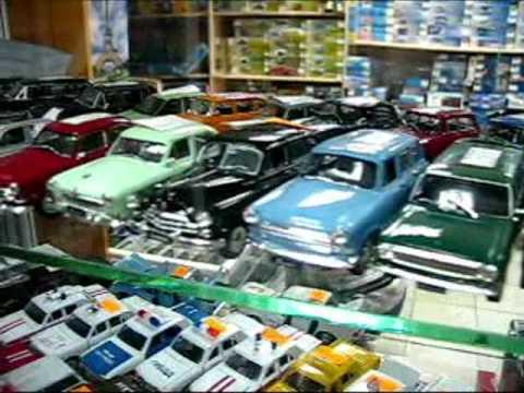 Детские коллекционные модели в интернет-магазине антошка. Хотите купить игрушечную коллекционную модель для ребенка?. Заходите в.
