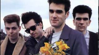 THE SMITHS- THIS CHARMING MAN extended remix!