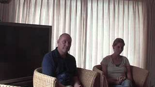 David Hoffmeister -What are private thoughts? A Course In Miracles (ACIM)