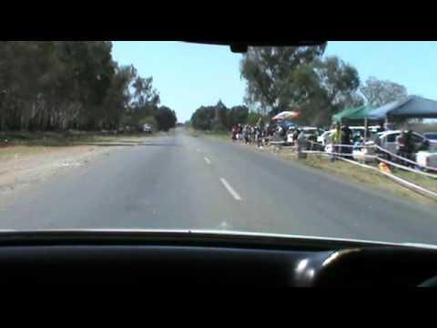 Escorts klerksdorp Escort in Klerksdorp, Gumtree Classifieds South Africa
