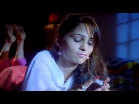 Gullu Dada Returns Hyderabadi Movie || Love Scene Between Shagufa Zareen And Aziz NAser