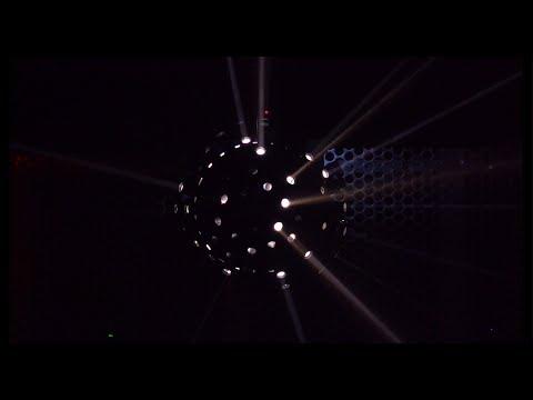 Frank Ocean - In My Room (Lyric Video)