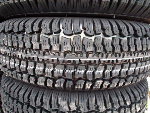 Купить шины, диски и колеса в Волгоградской области на Avito