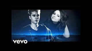 Justin Bieber - We Don't Talk Anymore ft. Selena Gomez (Official Video)