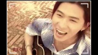 Album Châu Gia Kiệt - TÌNH NHƯ MÂY KHÓI - VẮNG EM TRONG ĐỜI