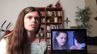 Download Video Reactions! 13 Reasons Why 1x04: Tape 2, Side B MP3 3GP MP4