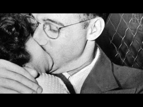 Download Was Ethel Rosenberg Wrongly Convicted as a Russian Spy?