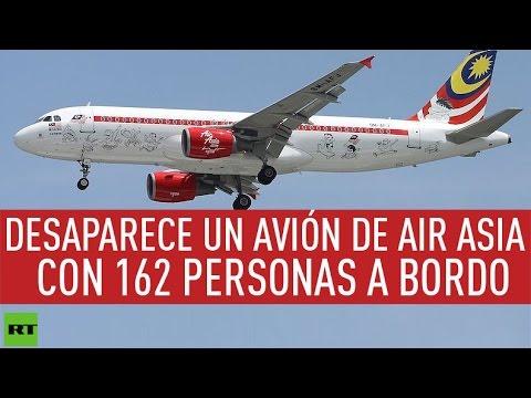 Resultado de imagen de avion 162