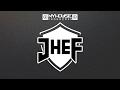 JHEF - Chego Lá