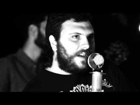 Sabino Feat. María Centeno y La Garfield - When The Sun Goes Down + Alcohol / Como en Casa