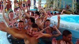 clip Bel Air 2012 2è