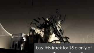Scarface - Fasho Money (Skit)