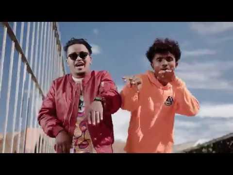 DJ Gouty ft Agrad & Skaiz   Aleo ivouvou eo