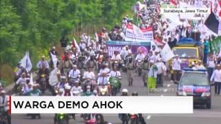 Video Massa Ormas Muslim di Jawa Timur Demo Anti Ahok download MP3, 3GP, MP4, WEBM, AVI, FLV Juli 2018