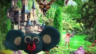 Загадки от мышки для детей