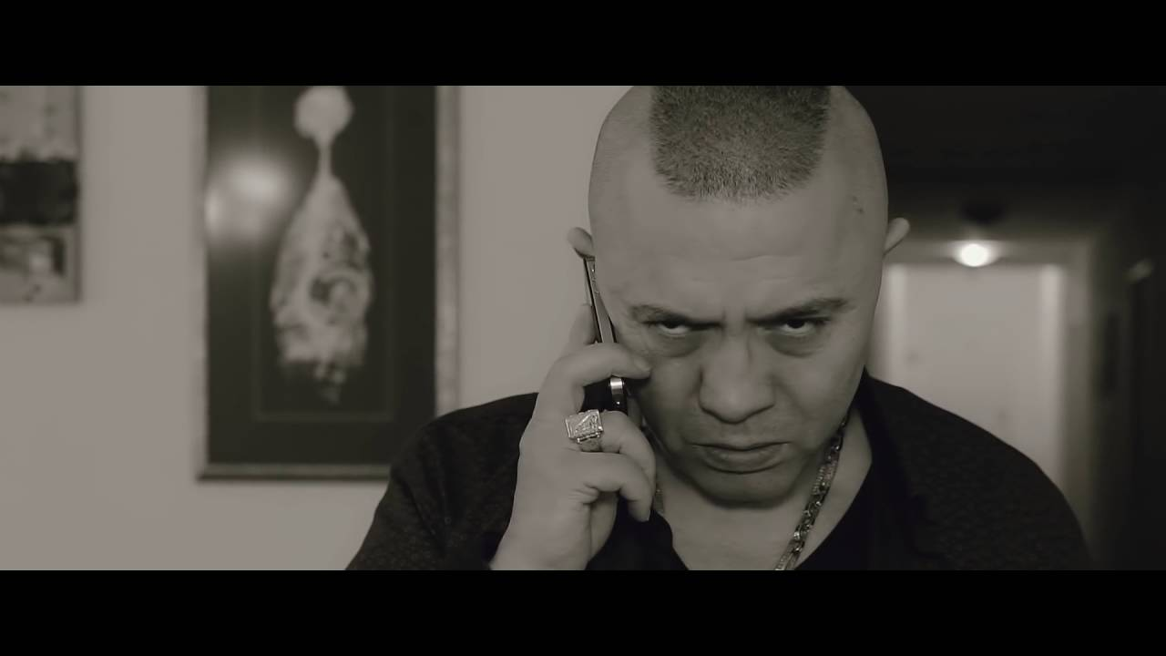 Nicolae Guta - Cate fete poti sa ai (video oficial 2016)