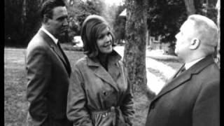 Morianerna  (1965) - Trailer