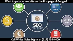 Best SEO Agency Harrisurg PA | 717-454-4400 | Top Harrisburg SEO Firm