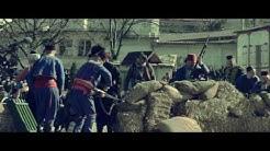 Освобождението на Велики Преслав 2017 (Военно-историческа възстановка)
