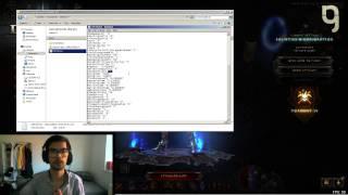 How to Optimize Diablo 3 FPS