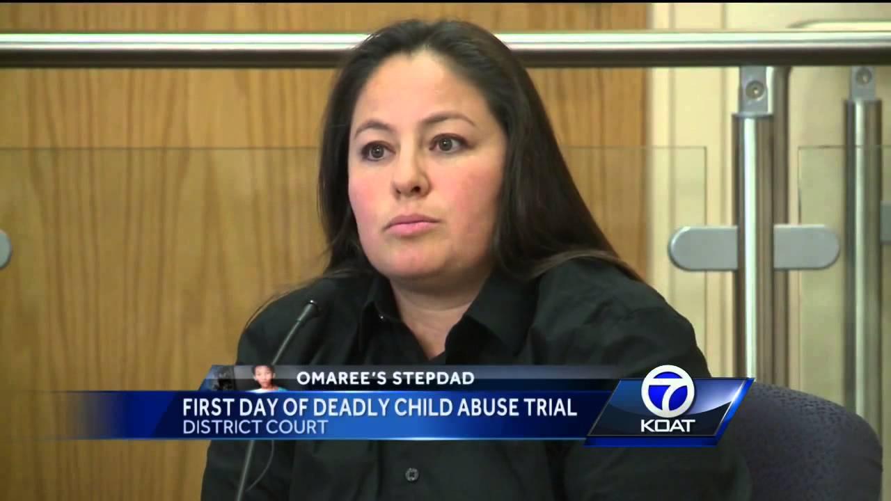 Stephanie lopez release date